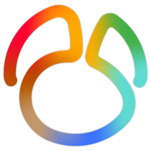 Navicat Premium 12.1.18