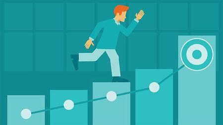 Lynda - Become a Purpose-Driven Sales Professional