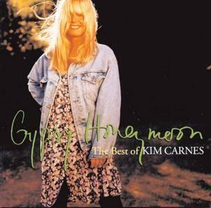 Kim Carnes - Gypsy Honeymoon: The Best Of Kim Carnes (1993)