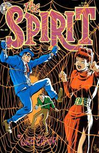 Spirit 1986-12 026 Kitchen Sink CB