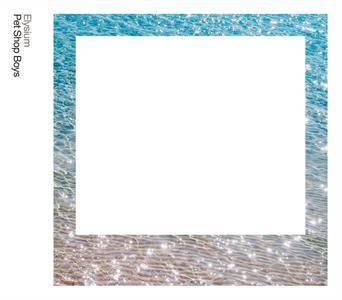 Pet Shop Boys - Elysium: Further Listening 2011-2012 (2017 Remastered Version) (2017)