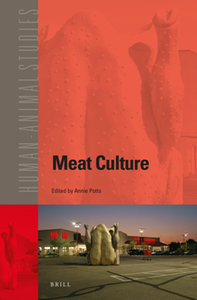 Meat Culture (Human-Animal Studies)