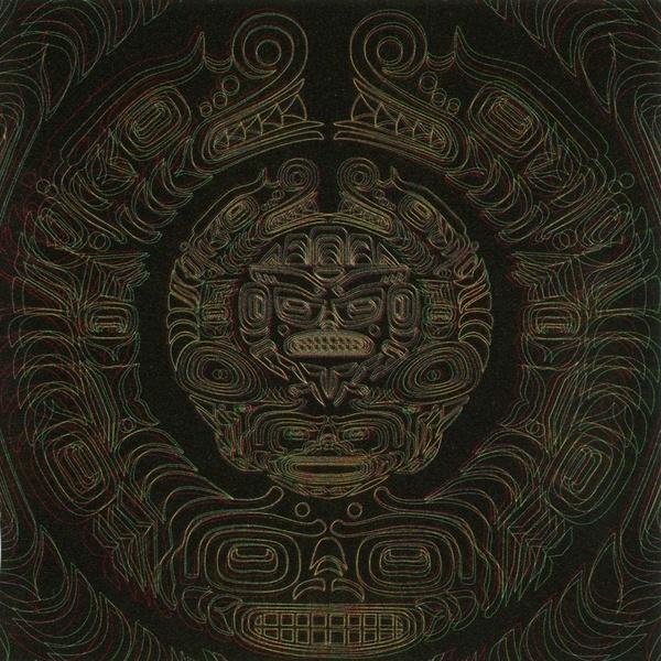 Devin Townsend Project - Ki (2009)