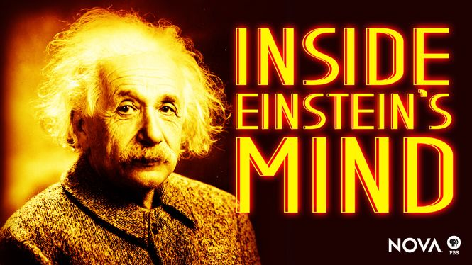 Inside Einstein's Mind: The Enigma of Space and Time (2015)