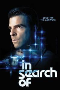 In Search Of S02E07
