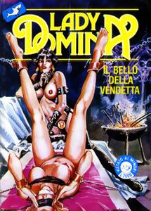Lady Domina #2