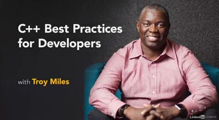 C++ Best Practices for Developers