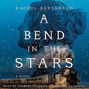 A Bend in the Stars [Audiobook]