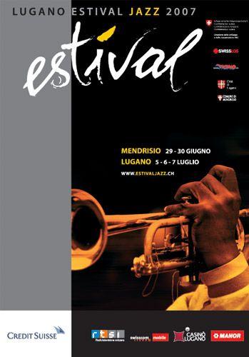Cesaria Evora - Estival Jazz Lugano (2007)