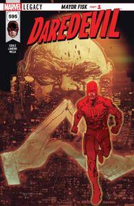 Daredevil 595 2018 Digital Zone-Empire