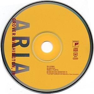 Grover Washington Jr Aria 2000 Avaxhome