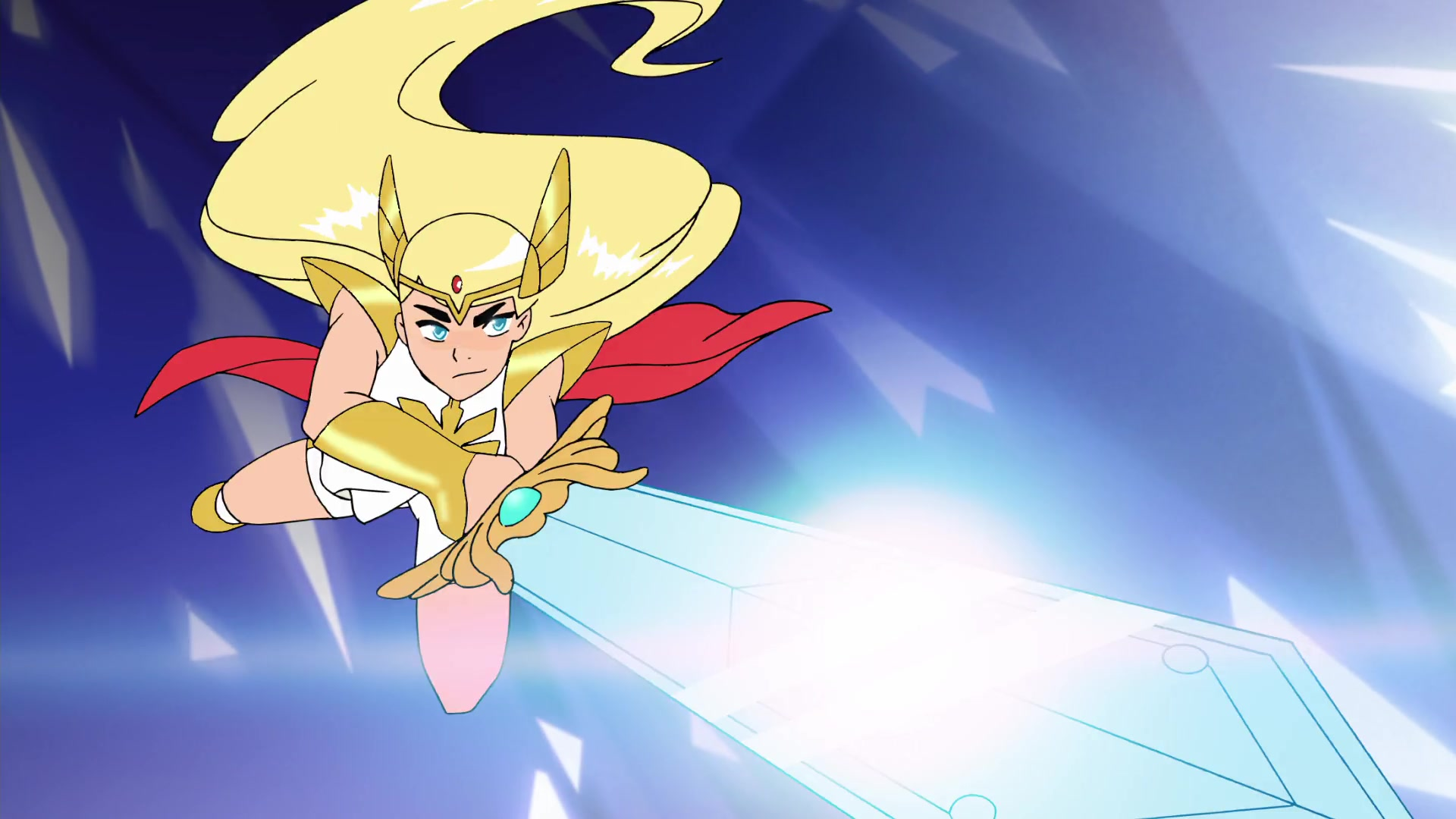 She-Ra and the Princesses of Power S04E10