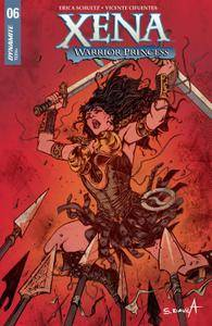 Xena-Warrior.Princess.006.2018.2.covers.Digital.DR.&.Quinch-Empire