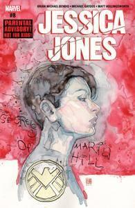 Jessica Jones 008 2017 Digital Zone-Empire
