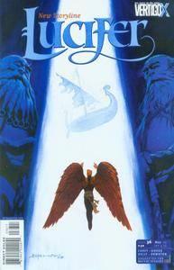 Lucifer - 036