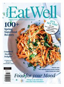 Eat Well - September 2020