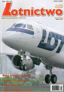 Lotnictwo 2004-04