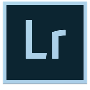 Adobe Photoshop Lightroom Classic CC 2019 v8.3