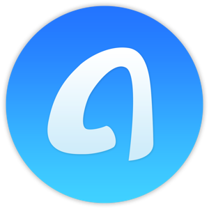 AnyTrans for iOS 7.7.1.20190814 macOS