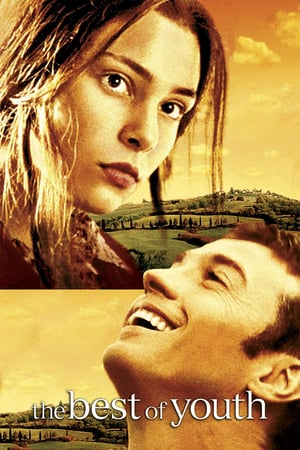The Best of Youth (2003) La meglio gioventù