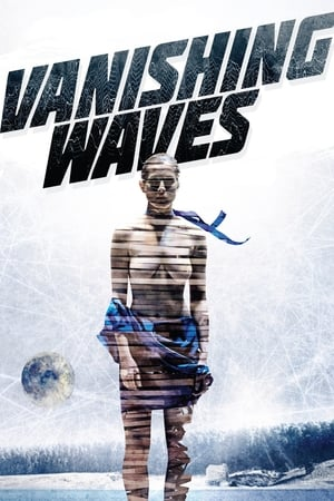 Vanishing Waves / Aurora (2012)