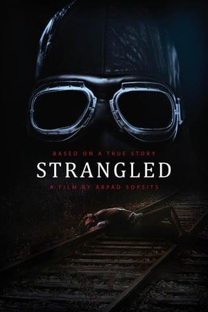 Strangled (2016) A martfüi rém
