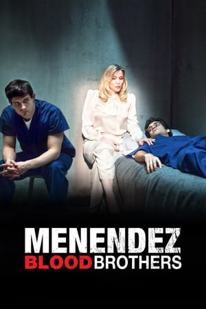 Menendez: Blood Brothers (2017)